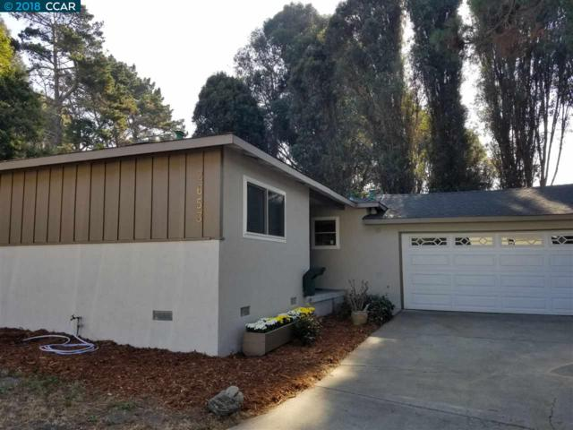 2653 Wilart Dr, Richmond, CA 94806 (#40842965) :: RE/MAX Blue Line