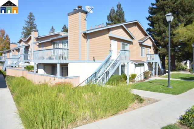 192 Glenwood, Hercules, CA 94547 (#40842985) :: Armario Venema Homes Real Estate Team