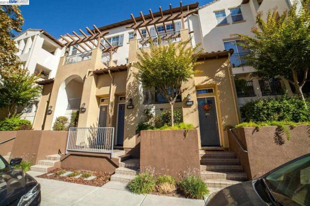 4255 Clarinbridge Cir, Dublin, CA 94568 (#40843022) :: Armario Venema Homes Real Estate Team