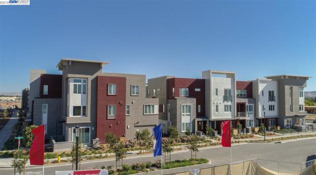 3991 Meridian St, Dublin, CA 94568 (#40843052) :: Armario Venema Homes Real Estate Team