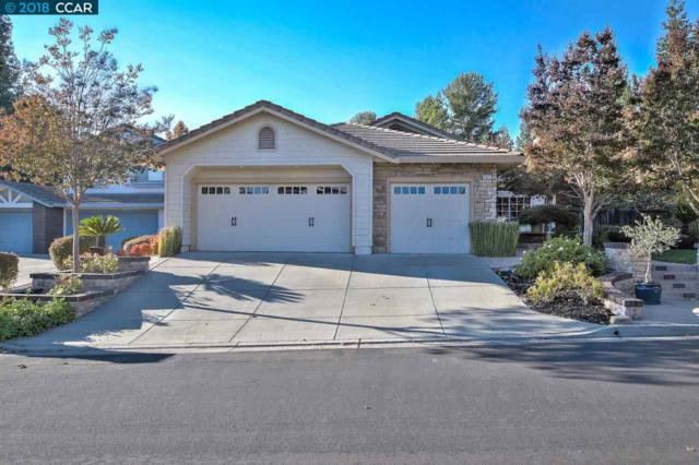 4065 Westminster Place, Danville, CA 94506 (#40843089) :: The Lucas Group
