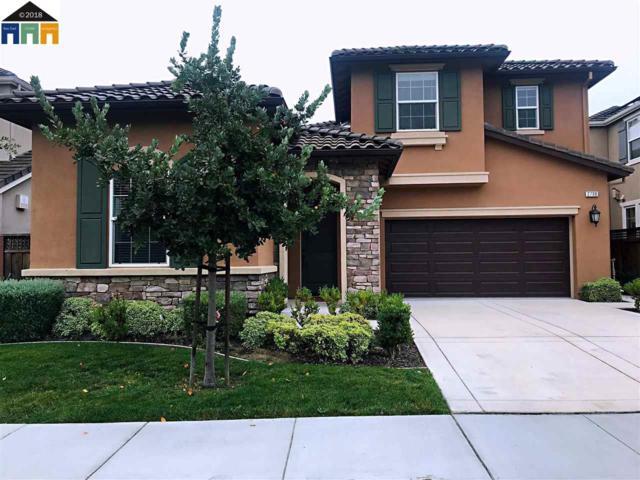 2706 Palatino Ct, Dublin, CA 94568 (#40843107) :: Armario Venema Homes Real Estate Team