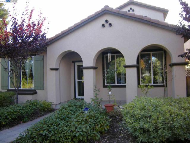 28638 Bay Port Court, Hayward, CA 94545 (#40843121) :: The Grubb Company