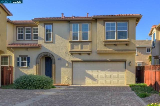 3702 Pieta Ct, Antioch, CA 94509 (#40843151) :: The Grubb Company
