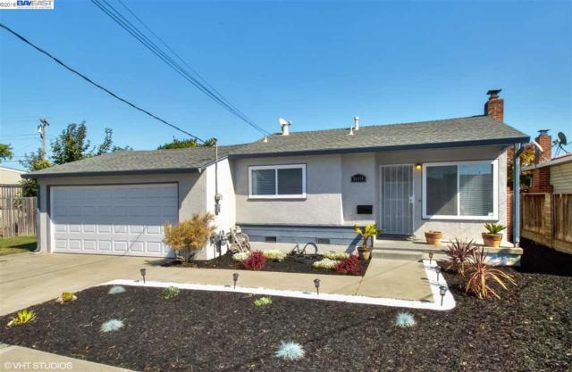 26624 Eldridge Ave, Hayward, CA 94544 (#40843159) :: The Grubb Company