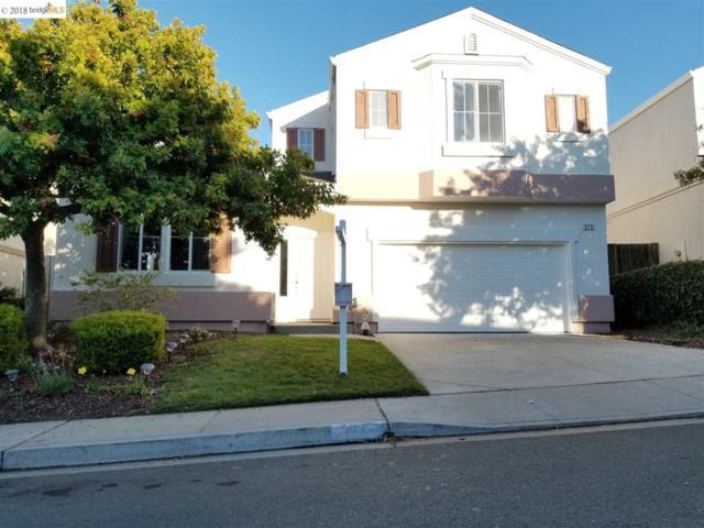 115 Rocky Pointe Ct, Hercules, CA 94547 (#40843168) :: The Grubb Company