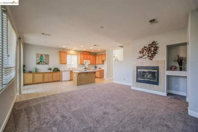 24 Connie Ct, Oakley, CA 94561 (#40843287) :: The Lucas Group