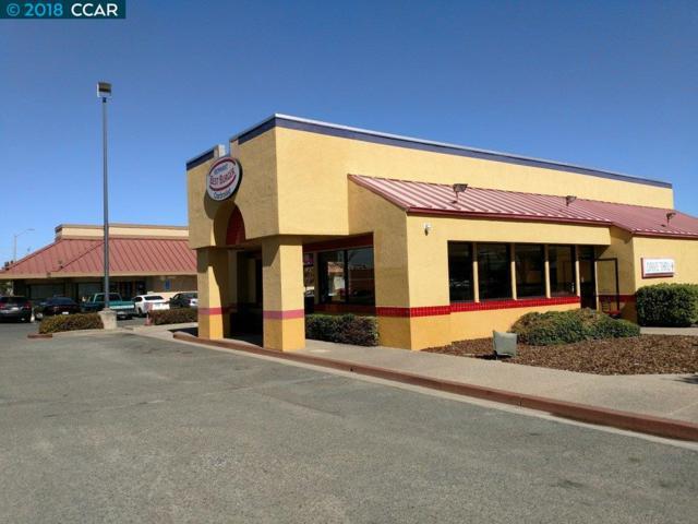 2941 Harbor St, Pittsburg, CA 94565 (#40843306) :: The Grubb Company