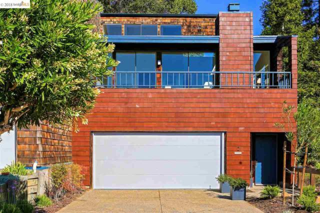 2 Sereno Cir, Oakland, CA 94619 (#40843347) :: The Grubb Company