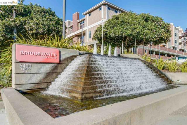 6400 Christie Ave #4408, Emeryville, CA 94608 (#40843356) :: The Grubb Company