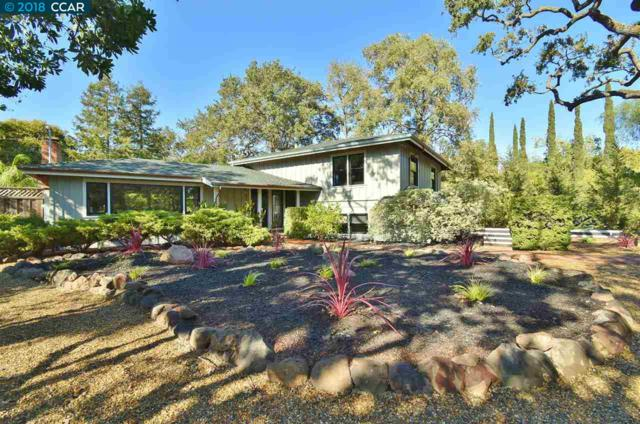5275 Pine Hollow Rd, Concord, CA 94521 (#40843361) :: The Lucas Group