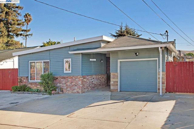 31952 Potsdam Street, Hayward, CA 94544 (#40843369) :: The Lucas Group