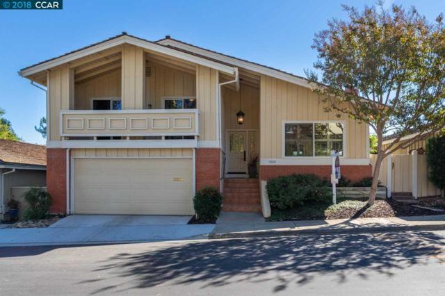 1600 Siskiyou Dr, Walnut Creek, CA 94598 (#40843395) :: The Grubb Company
