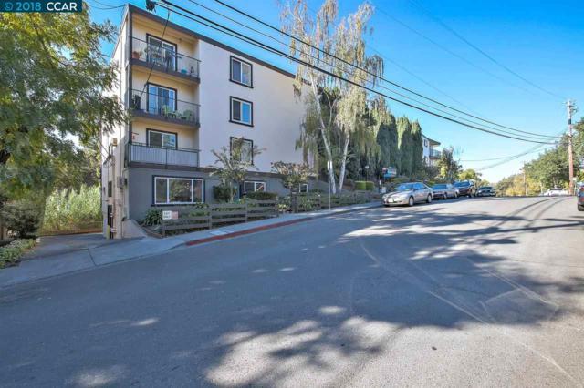 1743 Carmel Dr #34, Walnut Creek, CA 94596 (#40843432) :: The Lucas Group