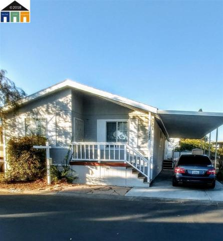 1447 Alcazar Ave, Hayward, CA 94544 (#40843446) :: The Lucas Group