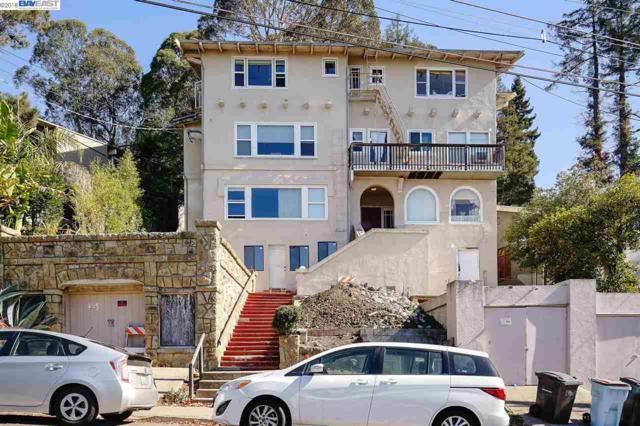 1015 Euclid Ave, Berkeley, CA 94708 (#40843452) :: The Lucas Group