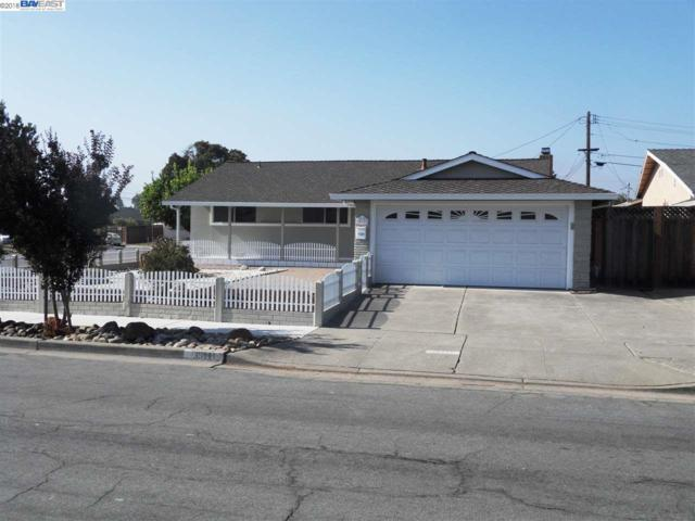 35111 Cabrillo Dr, Fremont, CA 94536 (#40843453) :: The Lucas Group