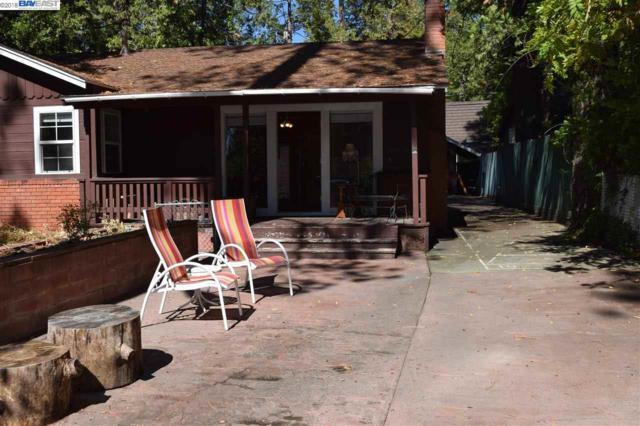 23086 Fuller Road, TWAIN HARTE, CA 95383 (#40843458) :: The Lucas Group