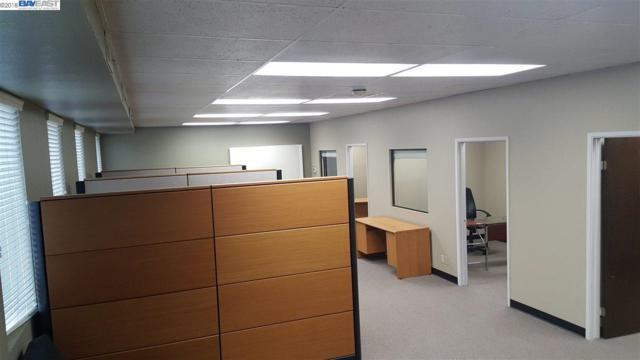 4047 1St St 102, Livermore, CA 94551 (#40843615) :: The Grubb Company