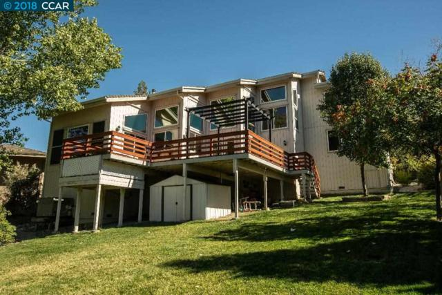 952 Dogwood Dr, Murphys, CA 95247 (#40843629) :: Blue Line Property Group