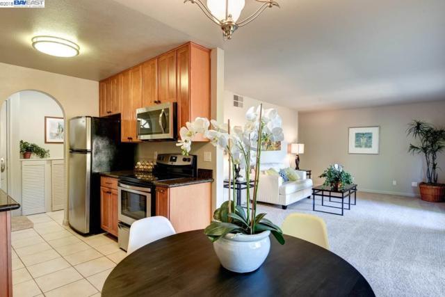847 b Division, Pleasanton, CA 94588 (#40843851) :: Armario Venema Homes Real Estate Team