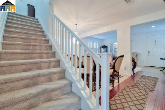 1056 Ashbridge Bay, Pittsburg, CA 94565 (#40843897) :: Estates by Wendy Team