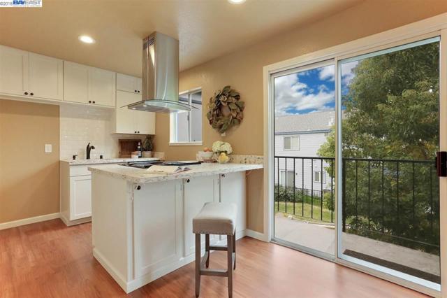 445 Almond Dr #138, Lodi, CA 95240 (#40843902) :: Armario Venema Homes Real Estate Team