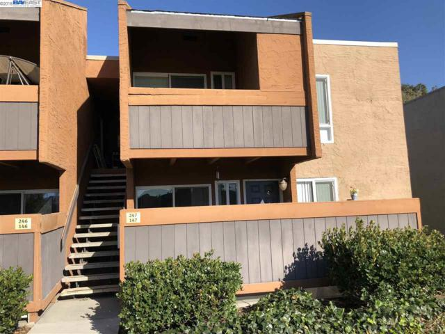 444 Dempsey Rd #147, Milpitas, CA 95035 (#40843956) :: The Grubb Company
