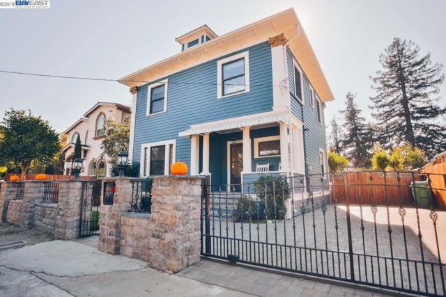 21815 Rio Vista St, Hayward, CA 94541 (#40843983) :: The Grubb Company