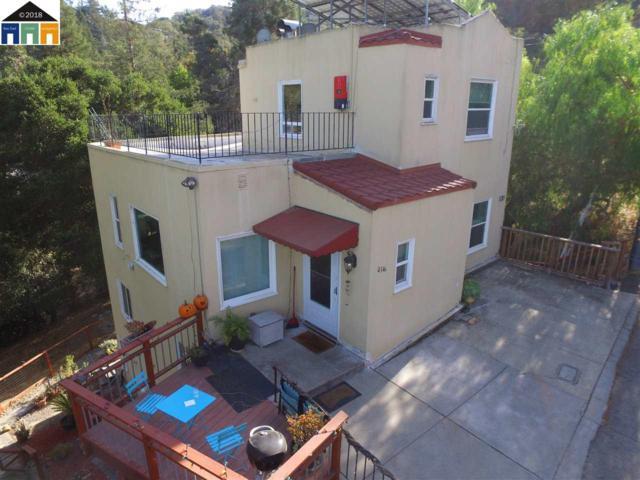 14 W Green Street, Martinez, CA 94553 (#40844153) :: Armario Venema Homes Real Estate Team