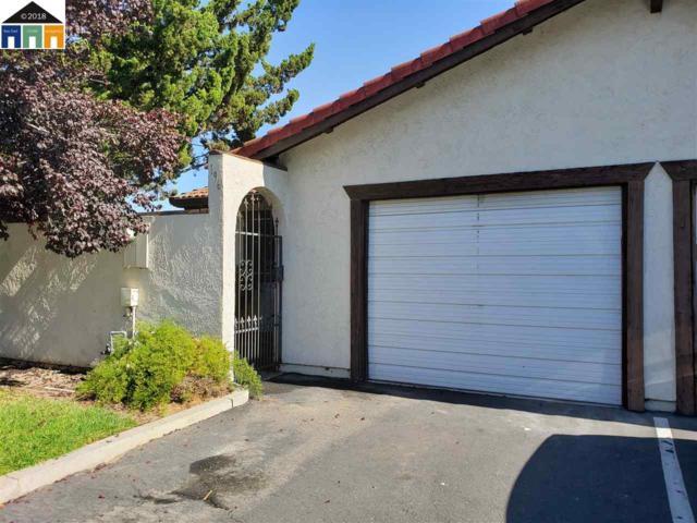 196 E Grant Line Road, Tracy, CA 95376 (#40844184) :: The Grubb Company