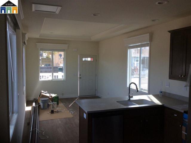 1161 Benicia Road #1, Vallejo, CA 94591 (#40844307) :: Armario Venema Homes Real Estate Team