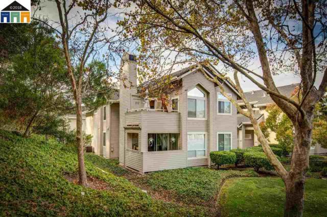 155 Crosswind Court, Hercules, CA 94547 (#40844315) :: Estates by Wendy Team