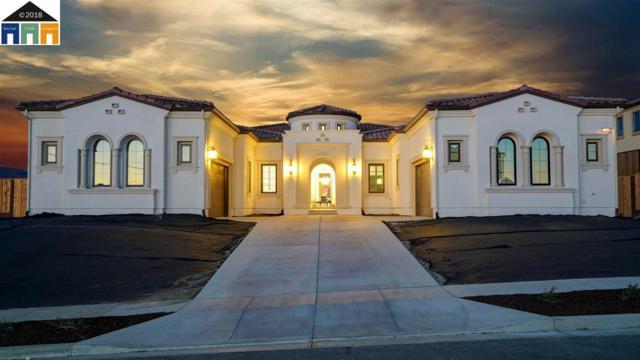 1346 Charbray Street, Danville, CA 94506 (#40844320) :: Estates by Wendy Team