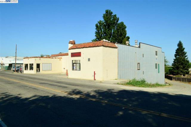 14164 River Rd, Walnut Grove, CA 95690 (#40844454) :: The Grubb Company