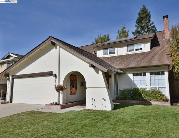 455 Curie Dr, San Jose, CA 95123 (#40844598) :: The Grubb Company