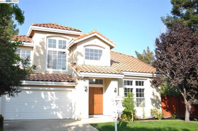 1398 Maxwell Way, San Jose, CA 95131 (#40844774) :: The Grubb Company