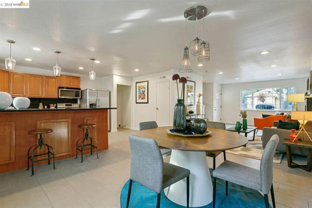 917 60Th St, Oakland, CA 94608 (#40844819) :: Estates by Wendy Team