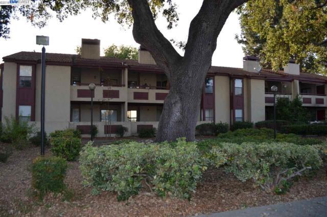 1391 Monument Blvd #9, Concord, CA 94520 (#40844850) :: Estates by Wendy Team