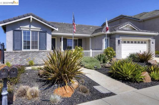 6908 New Melones Cir, Discovery Bay, CA 94505 (#40845085) :: Estates by Wendy Team