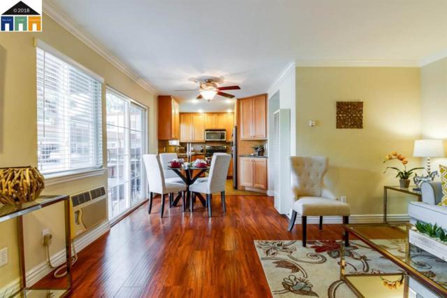 2601 Cortez Dr #2101, Santa Clara, CA 95051 (#40845267) :: Armario Venema Homes Real Estate Team