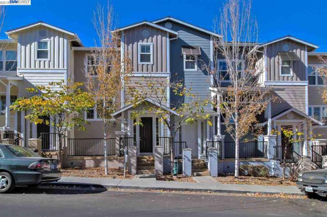 219 Birch Creek Dr, Pleasanton, CA 94566 (#40845410) :: The Grubb Company