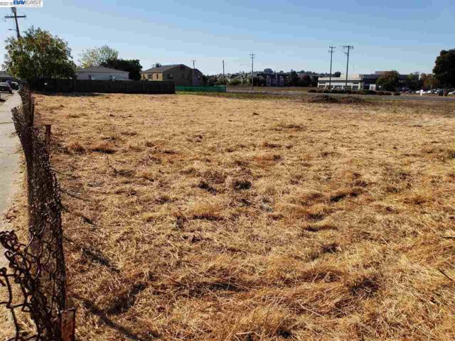 131 El Campo Ct., Vallejo, CA 94589 (#40845455) :: Armario Venema Homes Real Estate Team