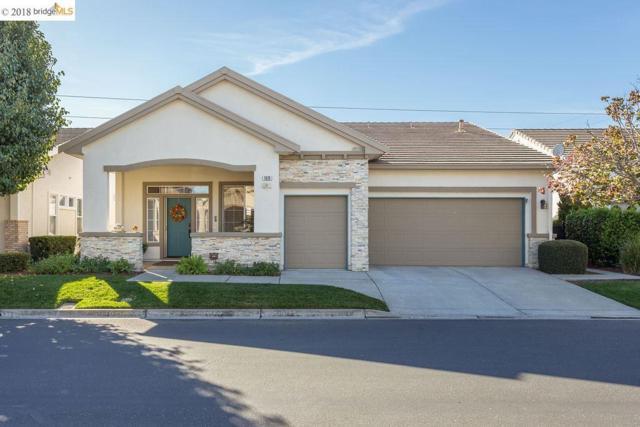 1820 Mariposa Way, Brentwood, CA 94513 (#40845550) :: Armario Venema Homes Real Estate Team