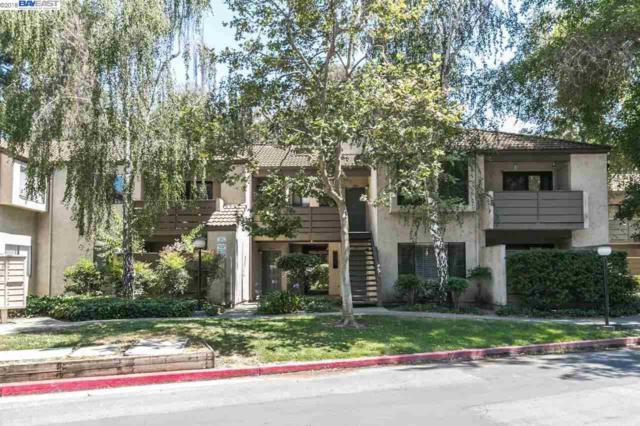 2422 Sequester Ct, San Jose, CA 95133 (#40845578) :: The Grubb Company