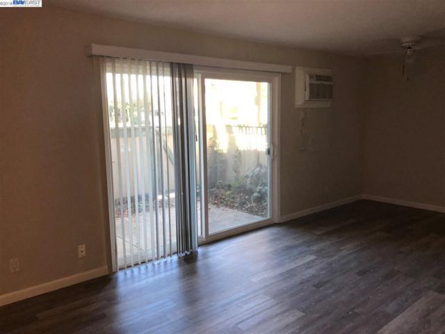 2890 Treat Blvd #39, Concord, CA 94518 (#40845698) :: Estates by Wendy Team