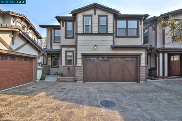 2370 Tassajara Lane, Danville, CA 94526 (#40845862) :: Estates by Wendy Team