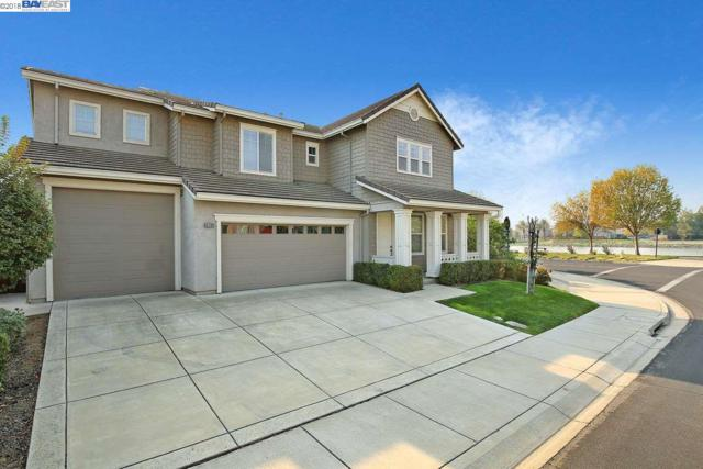 6200 Crystal Springs Circle, Discovery Bay, CA 94505 (#40845870) :: Estates by Wendy Team