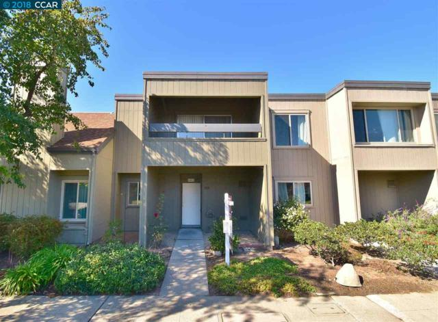 1071 Mangrove Lane, Alameda, CA 94502 (#40845917) :: The Grubb Company