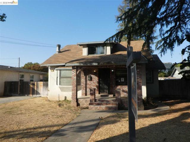 617 Park St, Turlock, CA 95380 (#40845919) :: The Grubb Company
